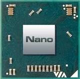 Nano-chip-image-front